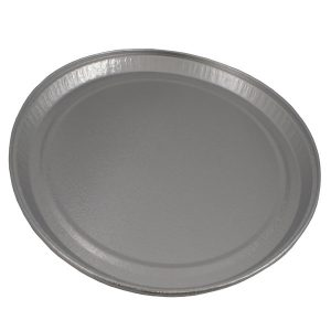 Catering Trays/Cookie Trays