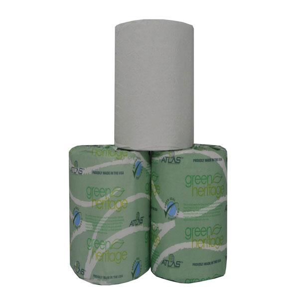 Environmentally Friendly Biodegradable Toilet Tissue Maskas