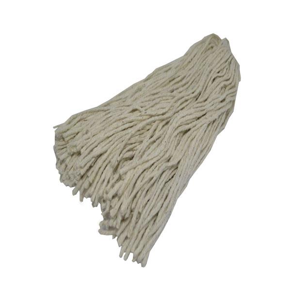 Mops & Brooms